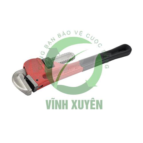 Kìm vặn ống MHB06001