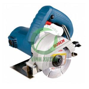 Máy cắt gạch GDM121 Bosch