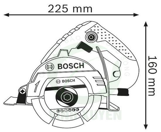 may-cat-da-bosch-GDM-121-