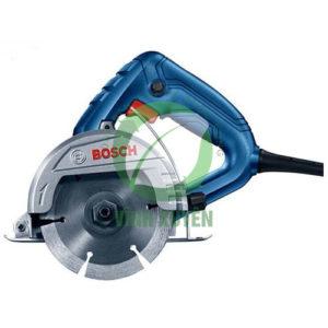 Máy cắt gạch Bosch GDC140