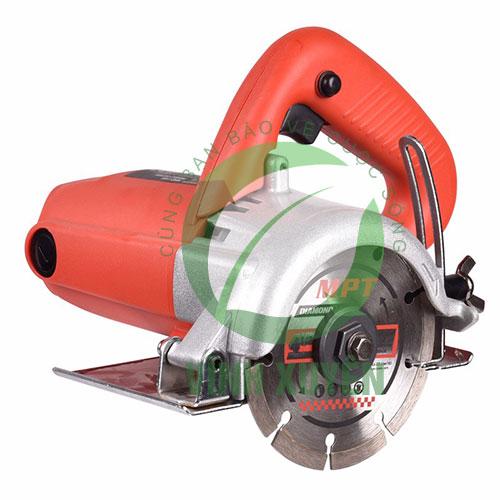 Máy cắt gạch cầm tay MMC1103 MPT