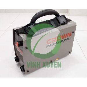 Máy hàn CROWN Mã CT33099