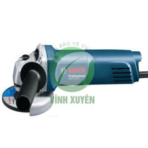 Máy mài góc Bosch GWS6-100S