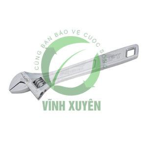 Mỏ lết điều chỉnh MHC01001