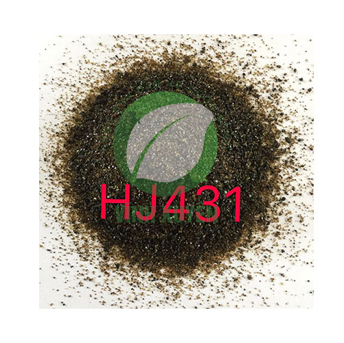 Thuốc hàn model: JN-HJ431