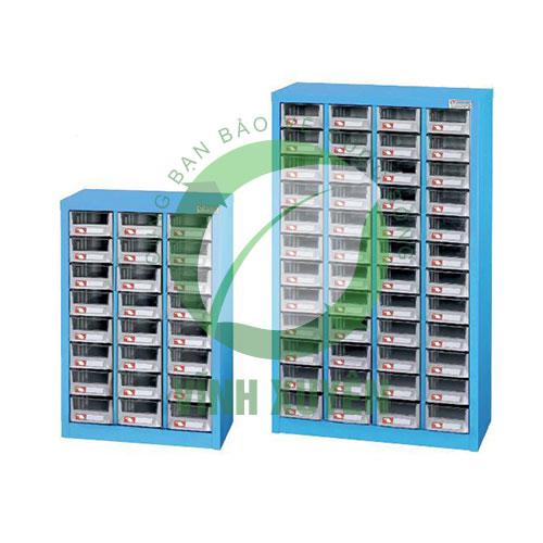 Tủ đựng dụng cụ cơ khí VA7-324P