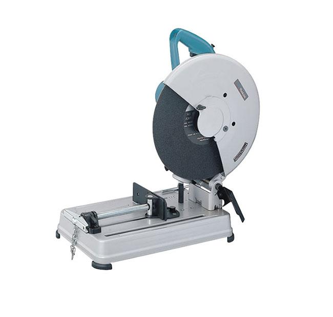 máy cắt bàn makita tại hải phòng