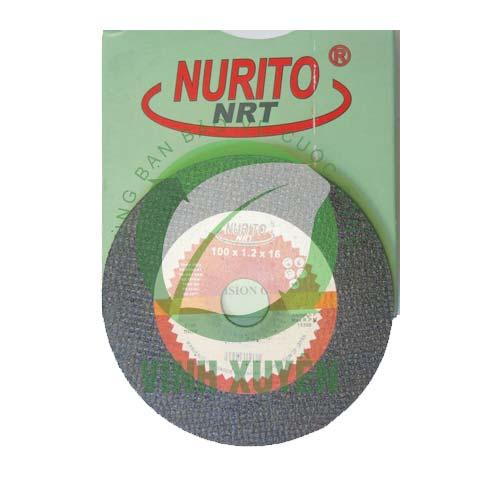 da-cat-NOX-Nhat-125-NURITO-NRT
