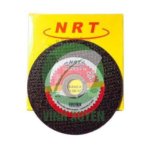 da-cat-sat-nhat-100-NURITO-NRT