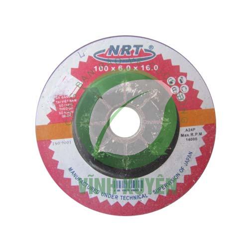 Đá mài Nhật 100 NURITO NRT