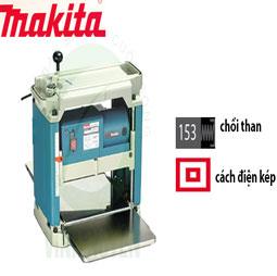 máy bào makita