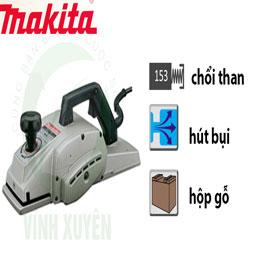 máy bào gỗ 155mm makita