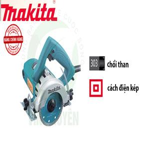 máy cắt gạch 110 makita