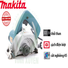 may-cat-gach-da-110mm-makita-4140-