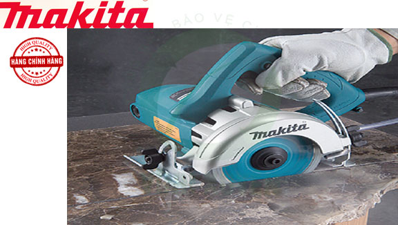 may-cat-gach-da-110mm-makita-4140-chinh-hang