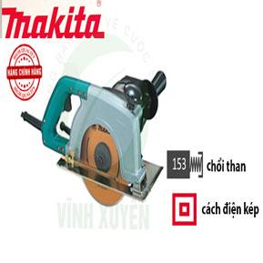 máy cắt gạch đá makita