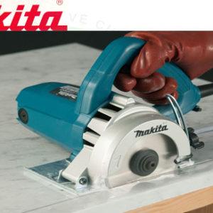 máy cắt gạch đá makita chính hãng