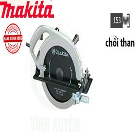 may-cua-dia-335-makita-5201n