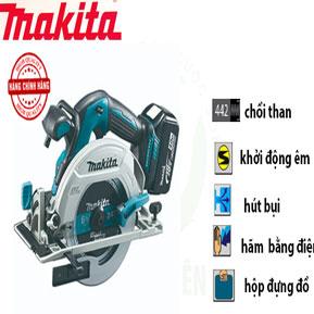 may-cua-dia-dung-pin-dhs710–makita