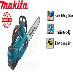 may-cua-xich-dung-pin-makita-duc205z-