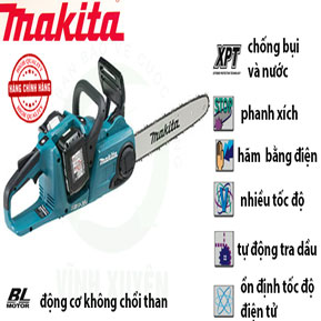 may-cua-xich-dung-pin-makita-duc353z-