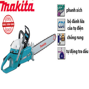 may-cua-xich-dung-xang-makita-dcs7300