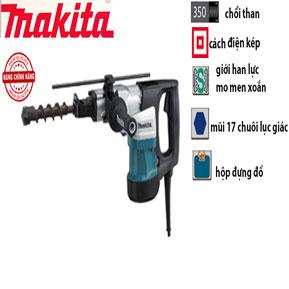 máy khoan makita chính hãng hr4002