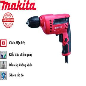 may-khoan-mactek-mt607-makita