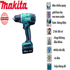 may-khoan-makita-df347dwe