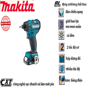 may-khoan-van-vit-dung-pin-df032d-makita