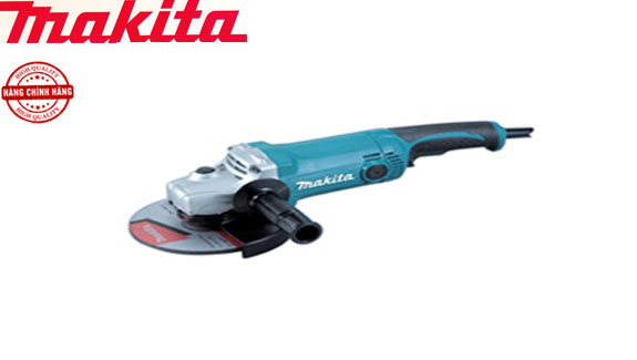 may-mai-goc-7050-makita-chinh-hang