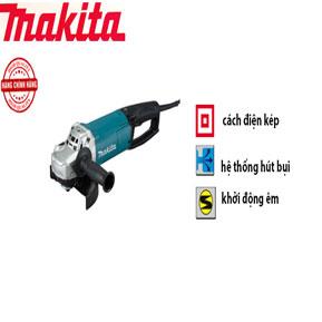 may-mai-goc-7063r-makita-chinh-hang
