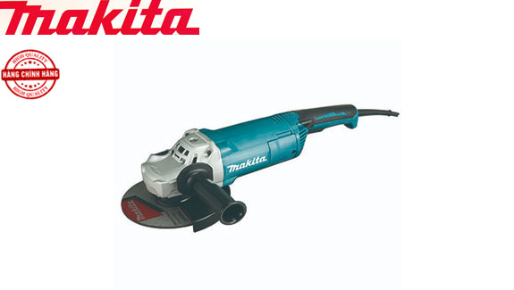 may-mai-goc-ga7060-makita