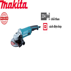 may-mai-goc7050-makita