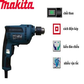 may-khoan-10mm-m6001b-makita-