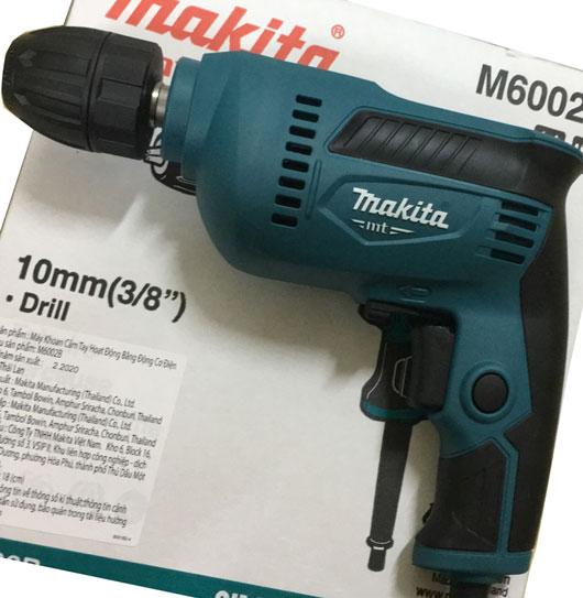 may-khoan-10mm-makita-m6002-chinh-hang
