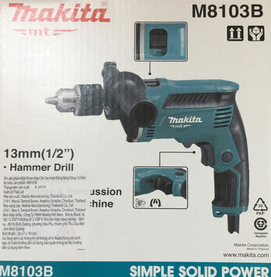 may-khoan-bua-13mm-makita
