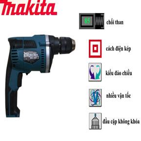 may-khoan-bua-m8101b-makita