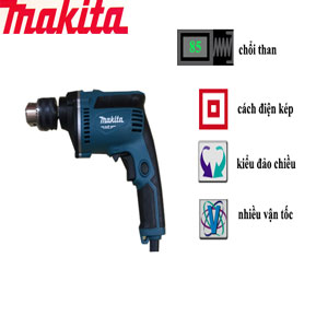 may-khoan-bua-m8103-makita