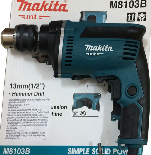 may-khoan-bua-m8103b-makita
