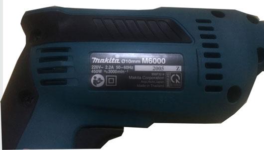 may-khoan-m6000b-makita