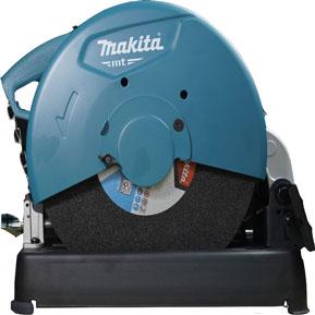 makita-m2400b