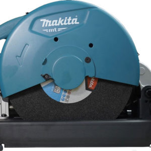 máy cắt makita 350 chính hãng