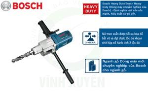 bosch-gbm-32-4