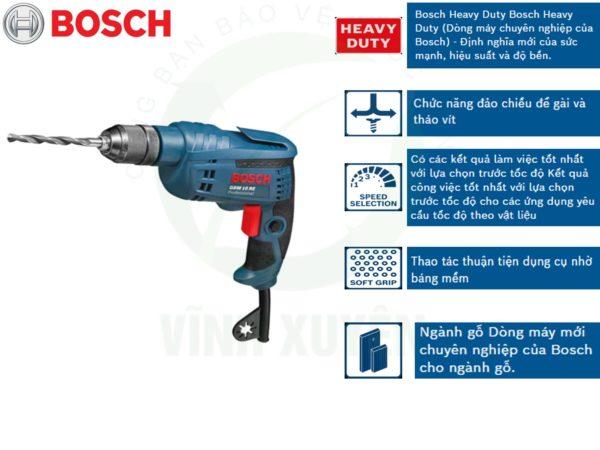 bosch-gbm-10re