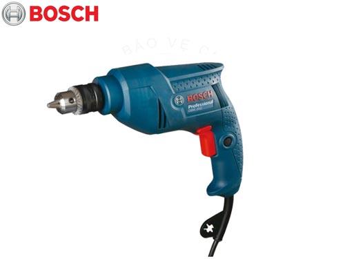 bosch-gbm 350