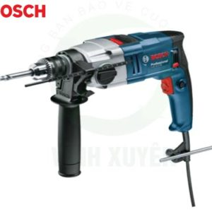 bosch-gsb-20-2-re